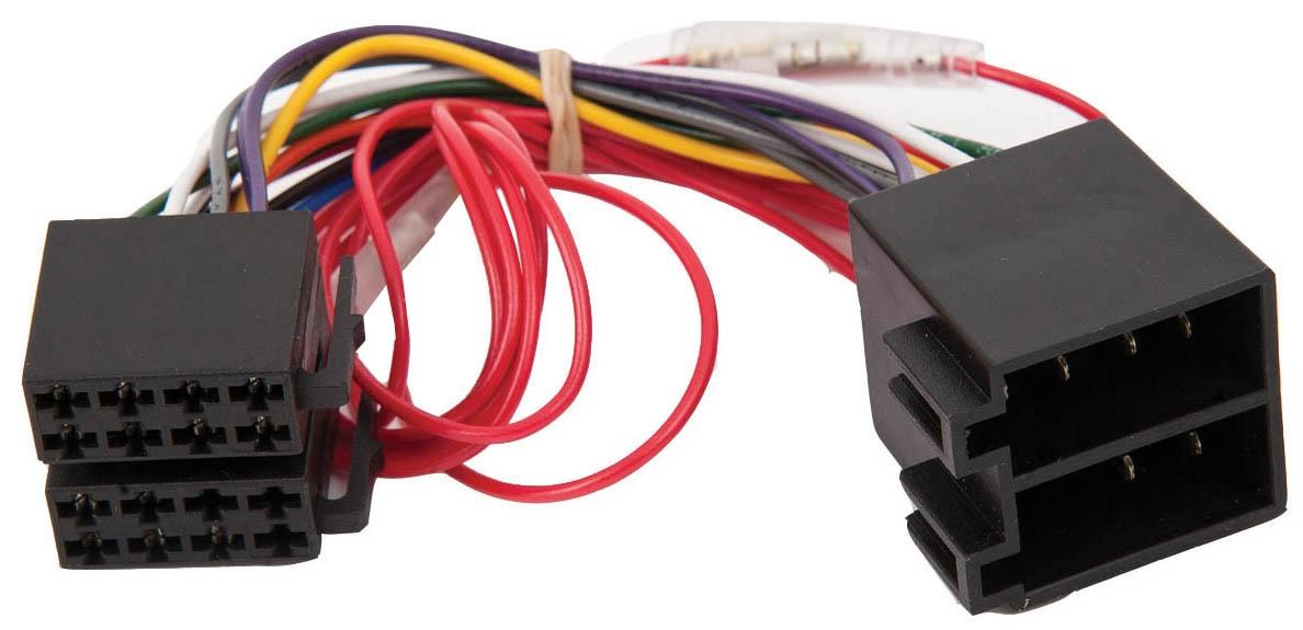 240692?w=637&h=403 autoleads harness adaptor iso to is  at gsmportal.co