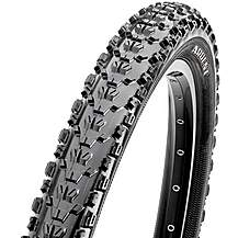 image of Maxxis Ardent Bike Tyre