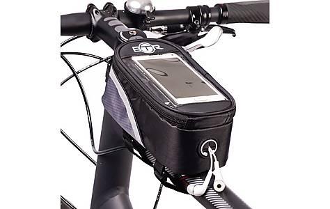 image of BTR 1st Generation Bike Bag With Phone Holder