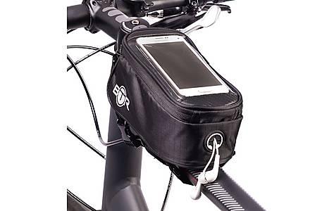 image of BTR 2nd Generation Bike Bag With Phone Holder