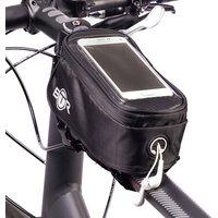 BTR 2nd Generation Bike Bag With Phone Holder - Medium
