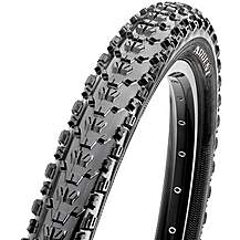 "image of Maxxis Ardent Folding Bike Tyre - 26"" x 2.25"