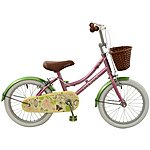 image of Elswick Hope Heritage Kids Bike - 16""