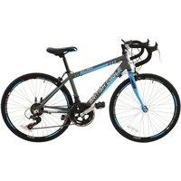 """British Eagle Elan Kids Road Bike - 24"""""""
