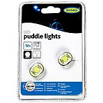 image of Ring LED Puddle Lights for Wing Mirrors