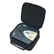 image of Ring Digital Tyre Inflator RAC630