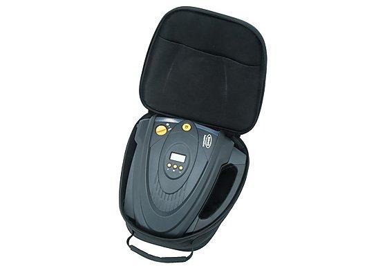 Ring Digital Tyre/Leisure Inflator RAC640