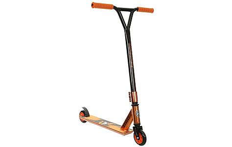 image of Mongoose Stance Stunt Scooter