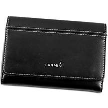 "image of Garmin Nuvi 5""  Sat Nav CarryCase"