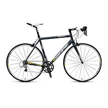 image of Boardman Road Team Bike 2012/2013 - Medium 53cm
