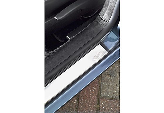 Richbrook Door Sill Protectors x 2