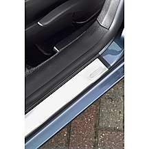 image of Richbrook Door Sill Protectors x 2