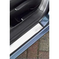 Richbrook Door Sill Protectors x 4