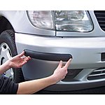 image of Richbrook Bumper & Bodywork Protector 370mm