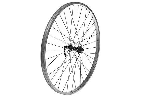 Front Bike Wheel - 26