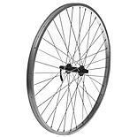 "Front Bike Wheel - 26"" x 1.75 Alloy Rim"