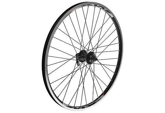Quick Release Front Mountain Bike Wheel - 26