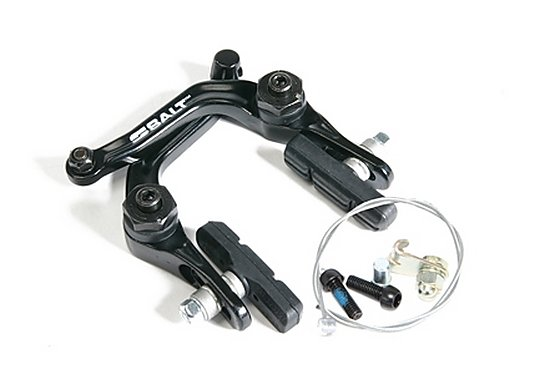 Salt AM Universal Brake - Black