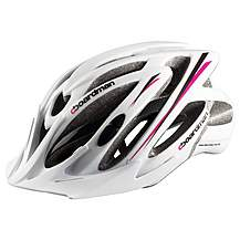 image of Boardman Womens Cycle Helmet - Medium