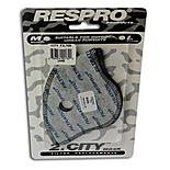 Respro City Replacement Filters - Large