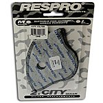image of Respro City Replacement Filters - Medium