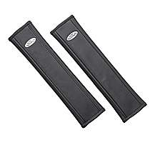 image of Richbrook Ford Harness Pads 'Black'
