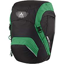 image of Vaude Roadmaster Back Pannier