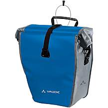 image of Vaude Aqua Back Pannier Bag