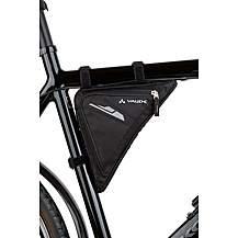 image of Vaude Triangle Bag