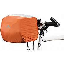 image of Vaude Raincover Handlebar Bag
