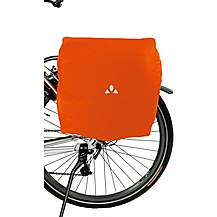 image of Vaude Pannier Bag Raincover