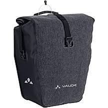 image of Vaude Aqua Deluxe Back Pannier