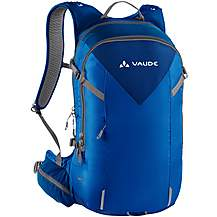 image of Vaude Path 18 Hyrdration Pack