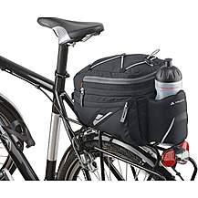 image of Vaude Silkroad Bag