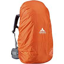 image of Vaude Backpack Rain Cover