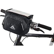 image of Vaude Road I Handlebar Bag