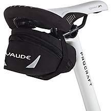 image of Vaude Tube Bag Black