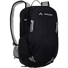image of Vaude Cluster 10+3 Hydration Pack