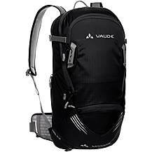 image of Vaude Hyper 14+3 Hydration Pack