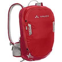 image of Vaude Aquarius 6+3 Hydration Pack