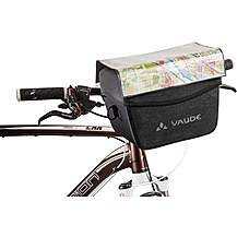 image of Vaude Aqua Deluxe Box Handlebar Bag