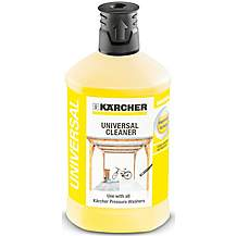 image of Karcher Universal Cleaner 1L