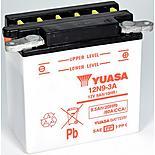 Yuasa 12N9-3A 12V Conventional Battery