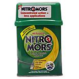 Nitromors All Purpose Paint & Varnish Remover 375ml