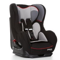 Pampero Plus Comfisafe Child Car Seat
