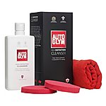 image of Autoglym High Definition Cleanser Kit