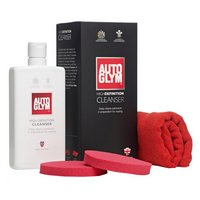 Autoglym High Definition Cleanser Kit