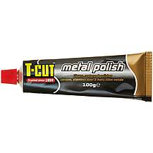 image of T-Cut Metal Polish