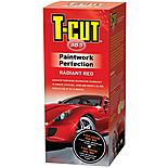 T-Cut 365 Paintwork Perfection Kit Radiant Red