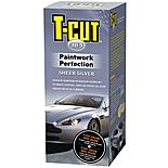 T-Cut 365 Paintwork Perfection Kit Sheer Silver